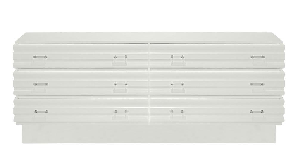 70s 95 white lqr+lucite pulls chestofdrawers149 hires.jpg
