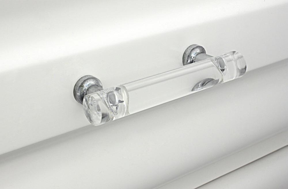 70s 95 white lqr+lucite pulls chestofdrawers149 detail2 hires.jpg