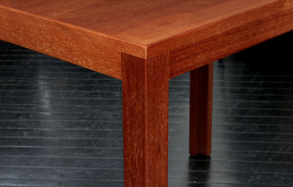 Dunbar 35 teak rectangular endtable44 detail 2 hires.jpg
