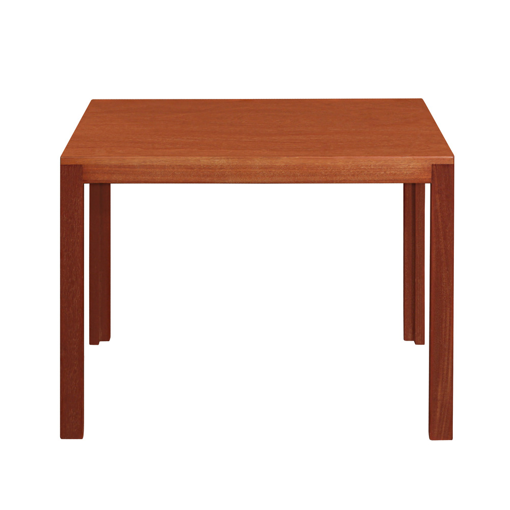 Dunbar 35 teak rectangular endtable44 main hires 2.jpg