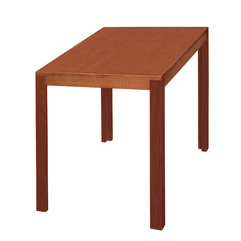 Dunbar 35 teak rectangular endtable44 main hires.jpg