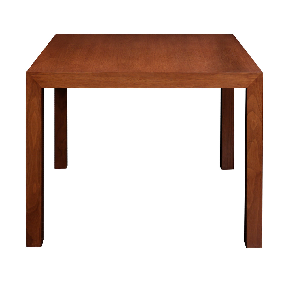 Dunbar 35 walnut parsons table endtable26 main 2 hires.jpg