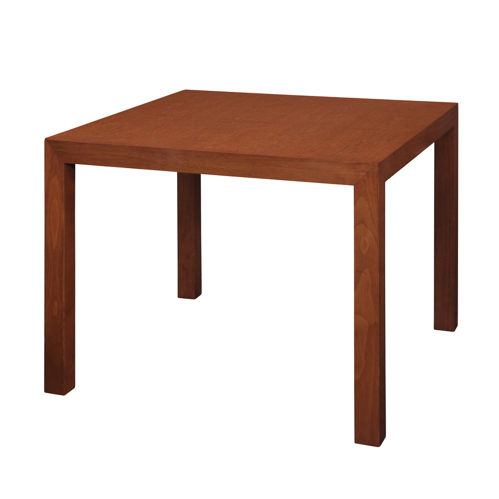 Dunbar 35 walnut parsons table endtable26 main hires.jpg