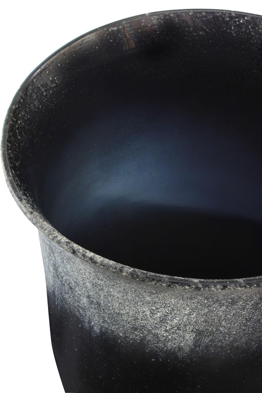 Springer 75 lrg black scavo urn glass74 detail2 hires.JPG