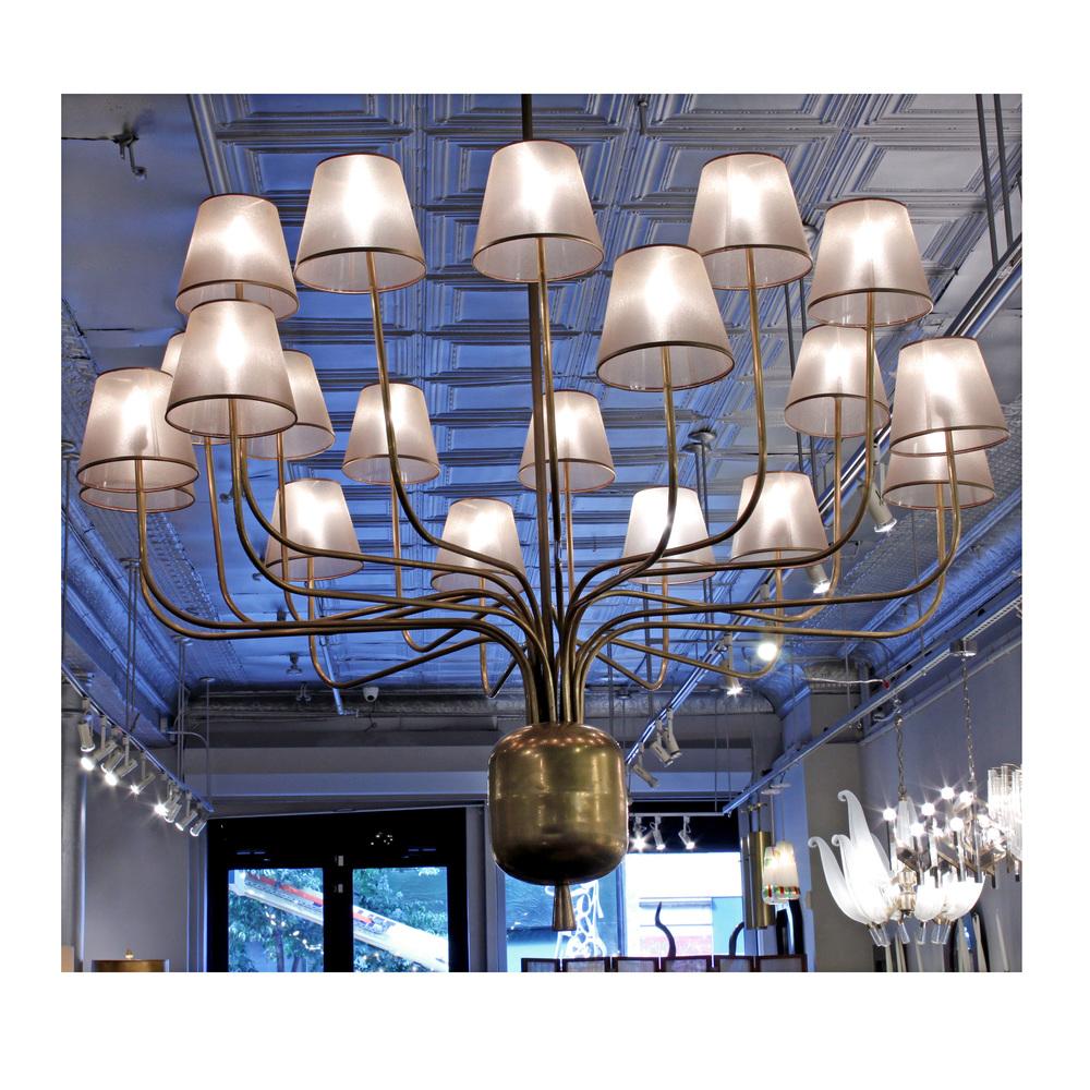 Royere 250 manner monumental brass chandelier222 hires main 2.jpg