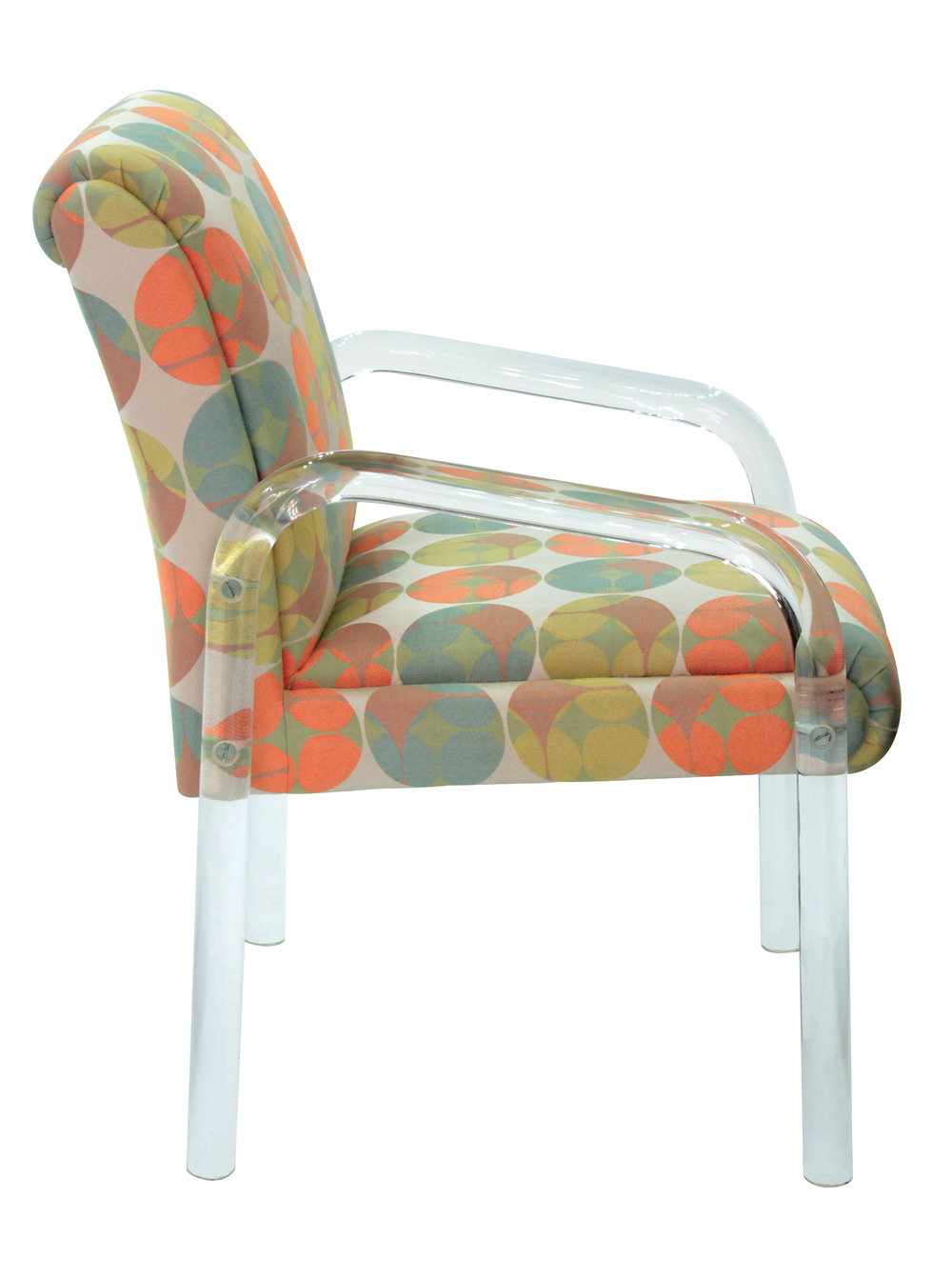 70s 60 geometric fabrics etof4 lucite arms diningchairs55 detail1 hires.jpg