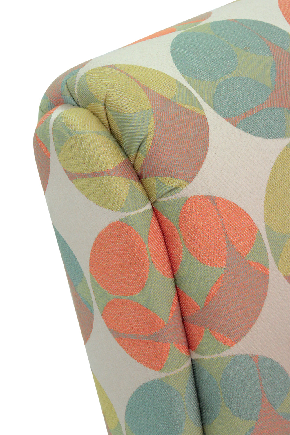 70s 60 geometric fabrics etof4 lucite arms diningchairs55 detail2 hires.jpg
