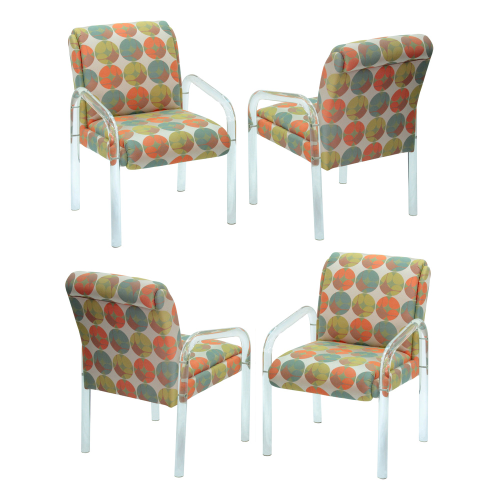 70s 60 geometric fabrics etof4 lucite arms diningchairs55 detail4 hires.jpg