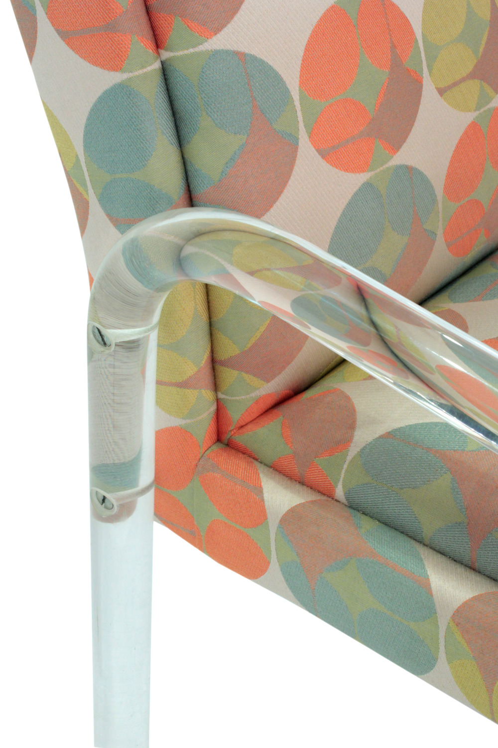 70s 60 geometric fabrics etof4 lucite arms diningchairs55 detail3 hires.jpg
