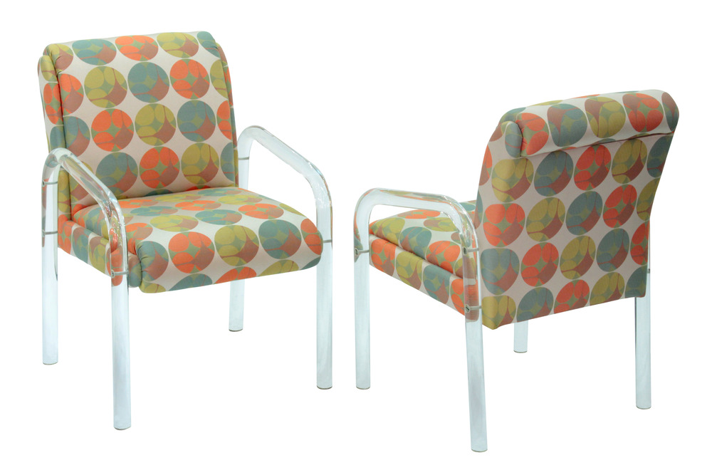 70s 60 geometric fabrics etof4 lucite arms diningchairs55 hires.jpg