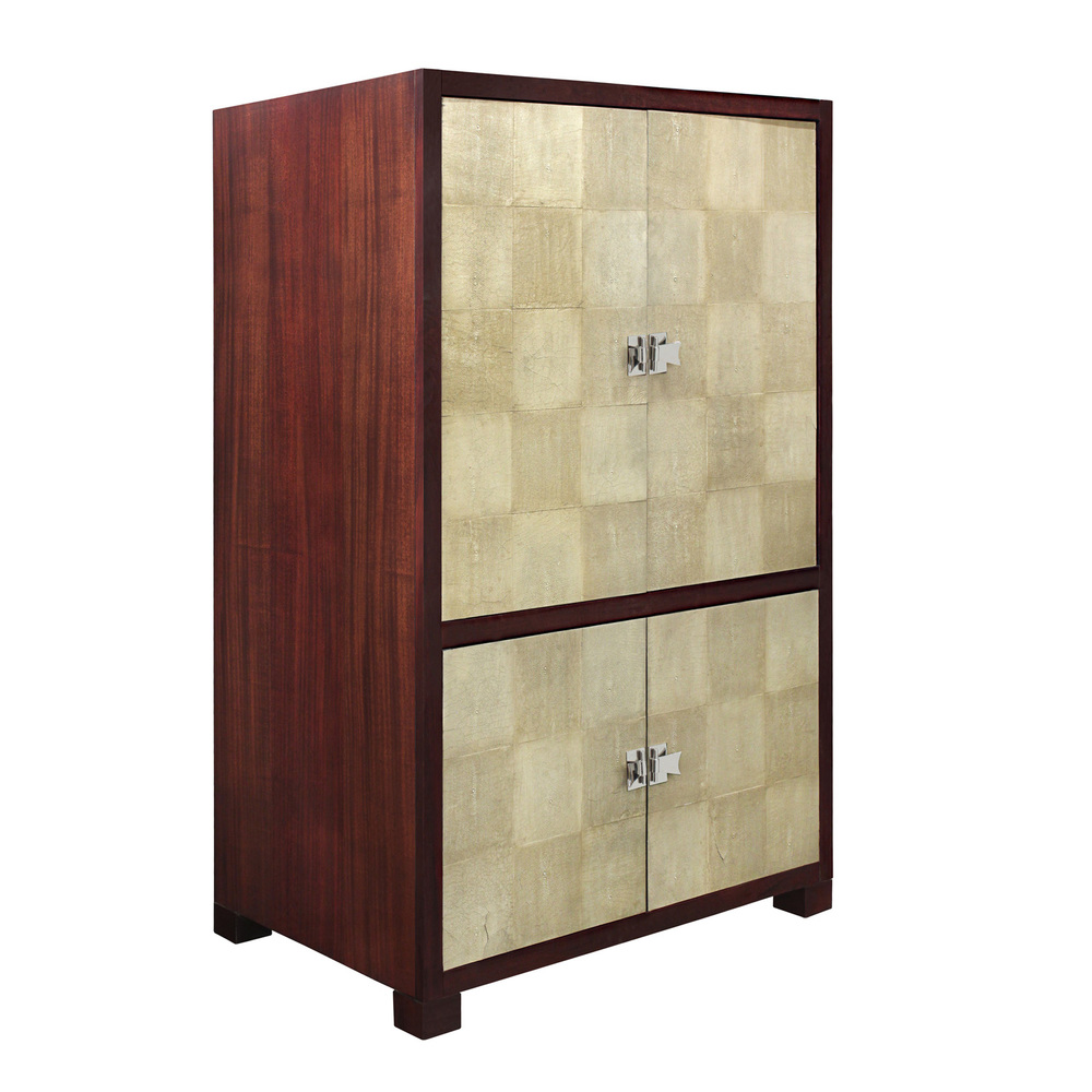 Laslo 150 TV shagreen doors cabinet46 main1 hires.jpg
