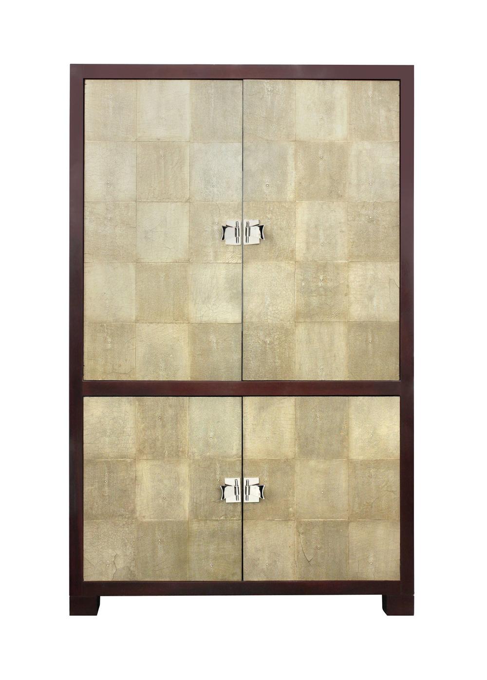 Laslo 150 TV shagreen doors cabinet46 main2 narrow crop hires.jpg