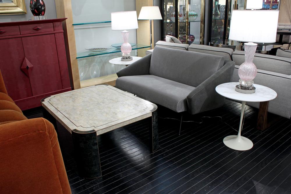 Maitland Smith 55 lt+drk tesstone coffeetable218 hires atmosphere.jpg