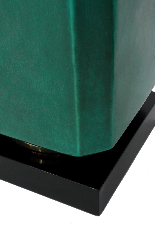 Stiffel 65 lrg green ceramic sqr tablelamps300 detail2 hires.jpg