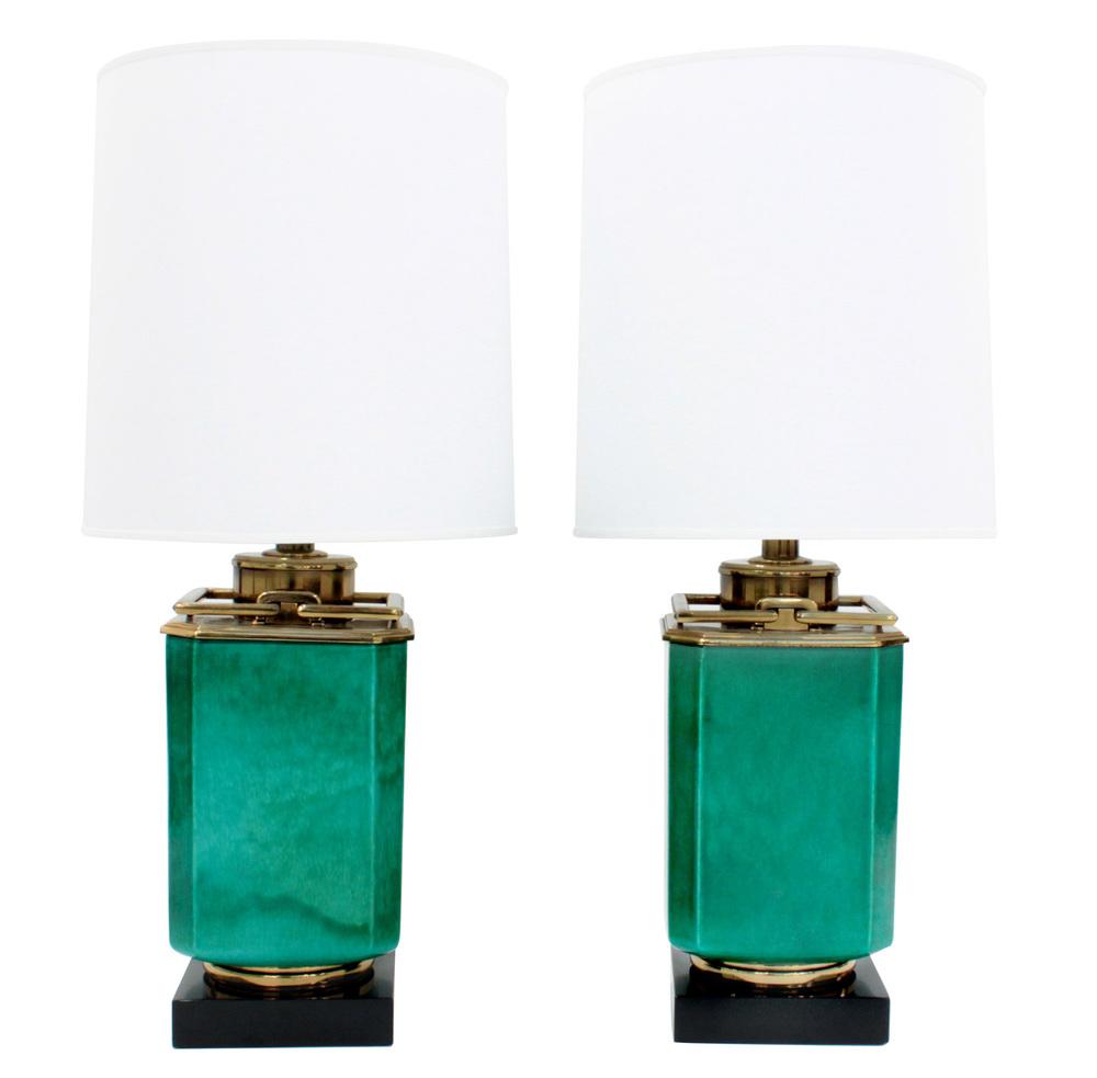 Stiffel 65 lrg green ceramic sqr tablelamps300 hires.jpg