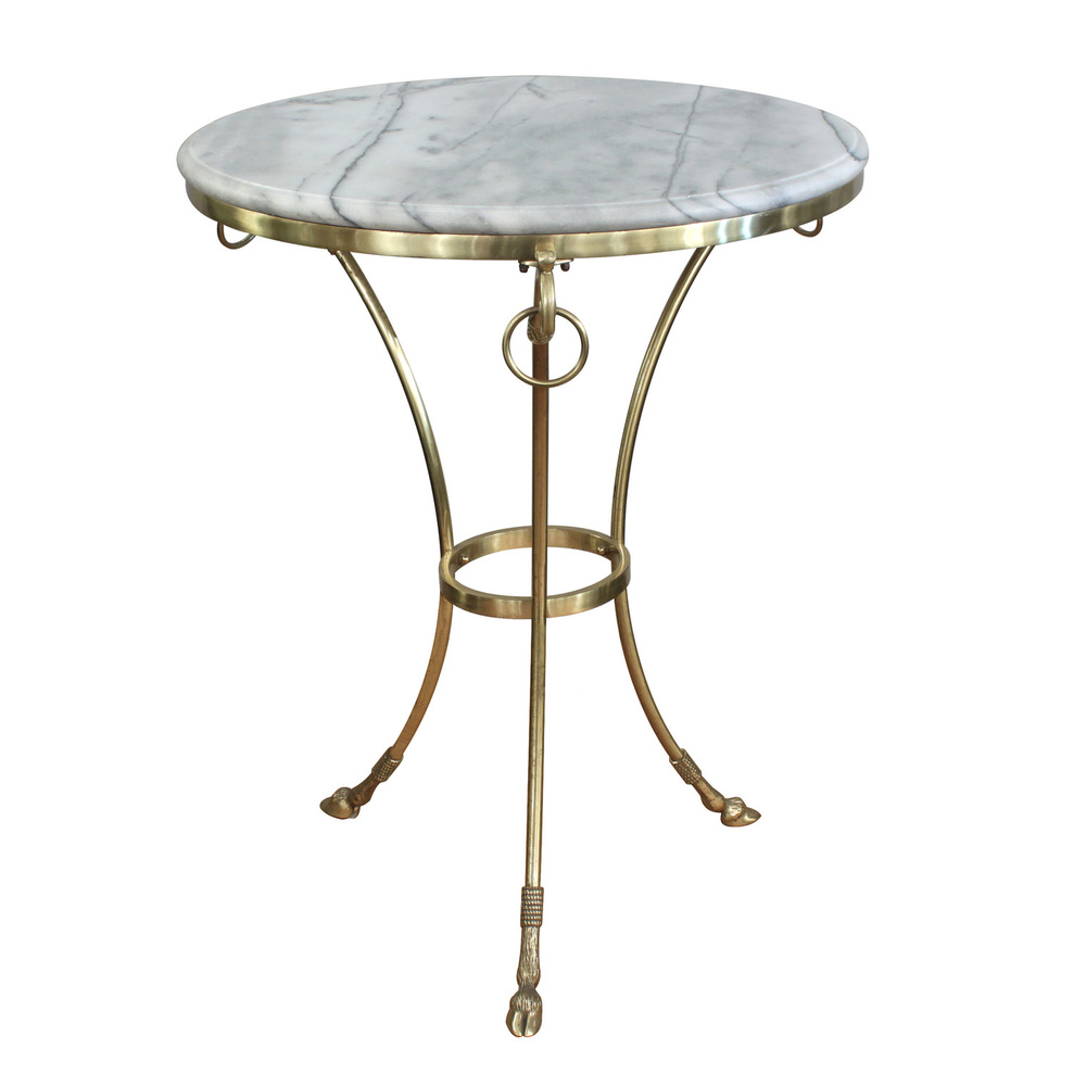 40s 75 neoclassical bronze+mrble endtable162 hires main.jpg