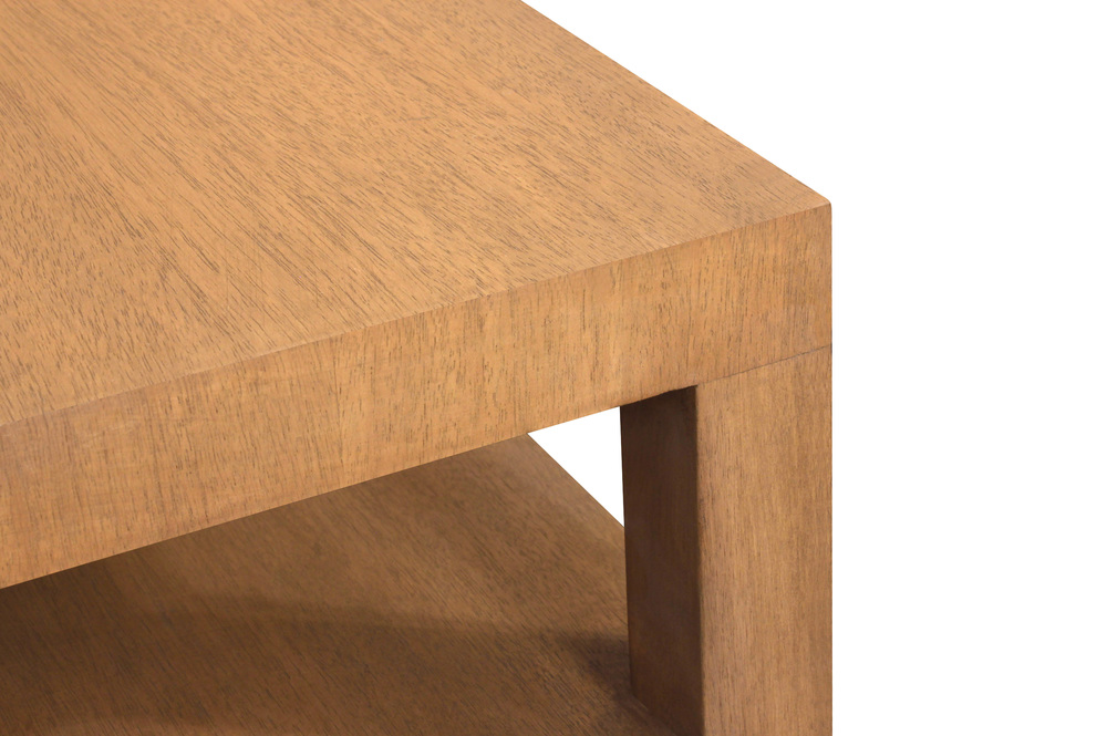 Gibbings 55 square blchd walnut coffeetable45 hires detail 3.jpg