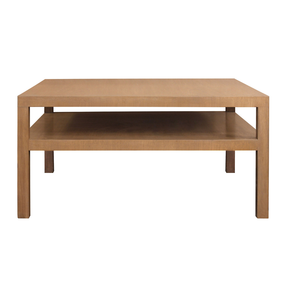 Gibbings 55 square blchd walnut coffeetable45 main hires.jpg