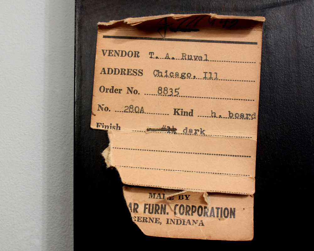 Dunbar 75 pr twin mahg+cane headboard14 detail 3.jpg