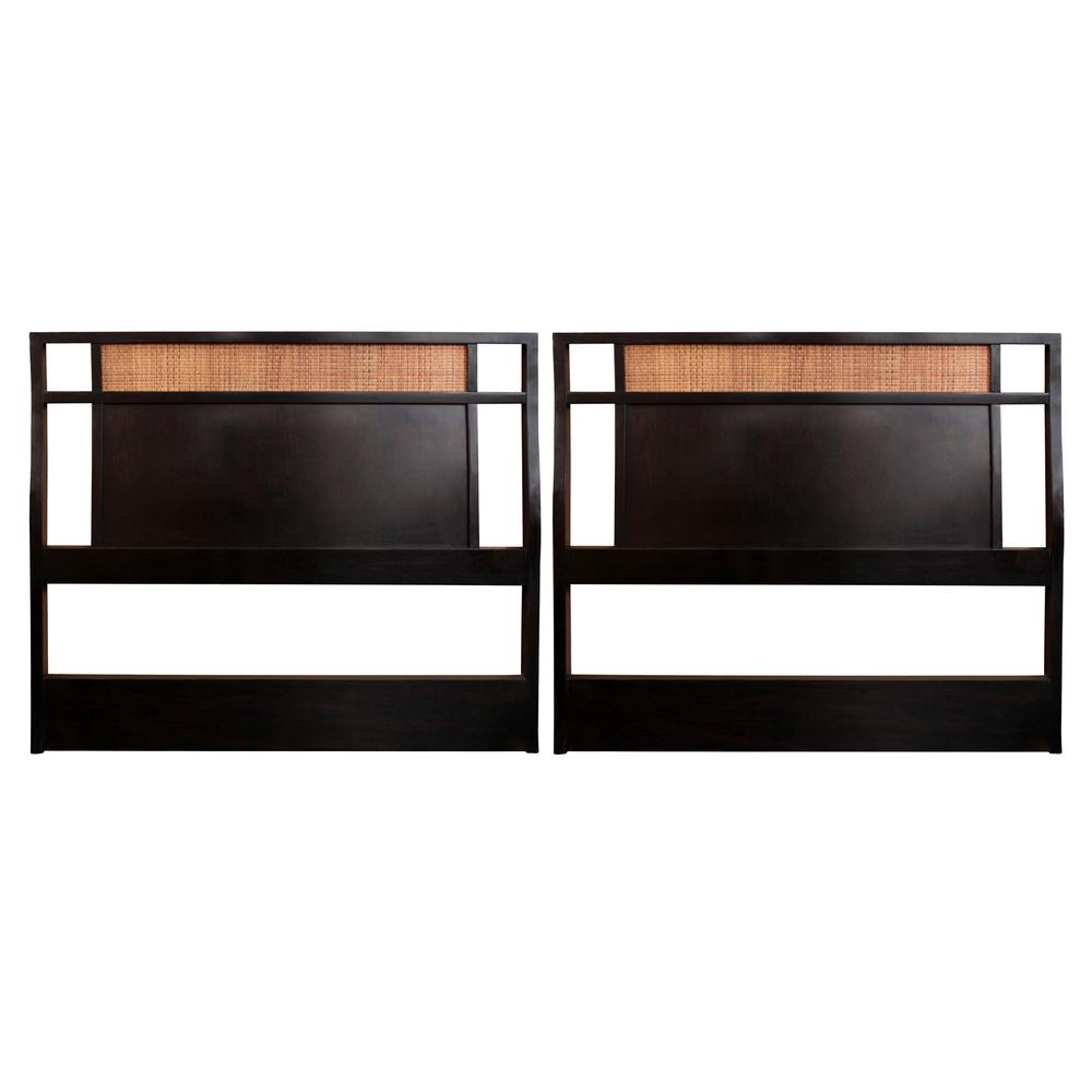 Dunbar 75 pr twin mahg+cane headboard14 hires main 2.jpg
