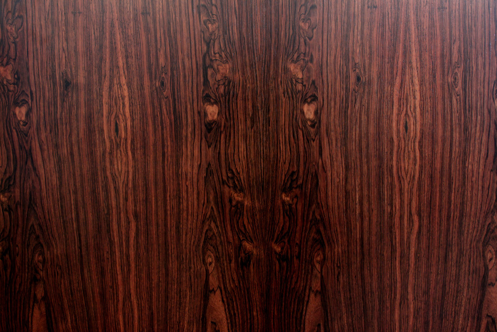 60s 55 Danish rosewood wide headboard15 detail 2.jpg