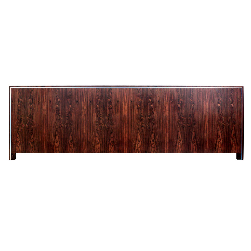 60s 55 Danish rosewood wide headboard15 main.jpg