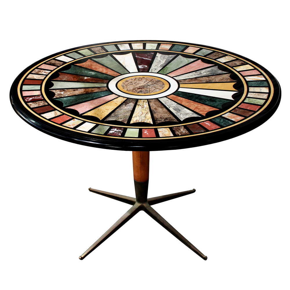 Ital 50s 120 pietra dura top diningtable158 hires main.jpg
