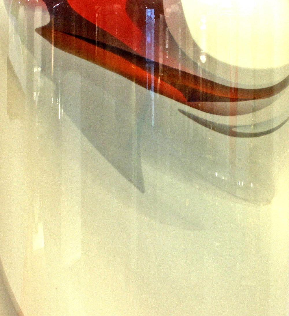70s 35 Murano lit insideout tablelamp80 detail2.jpg