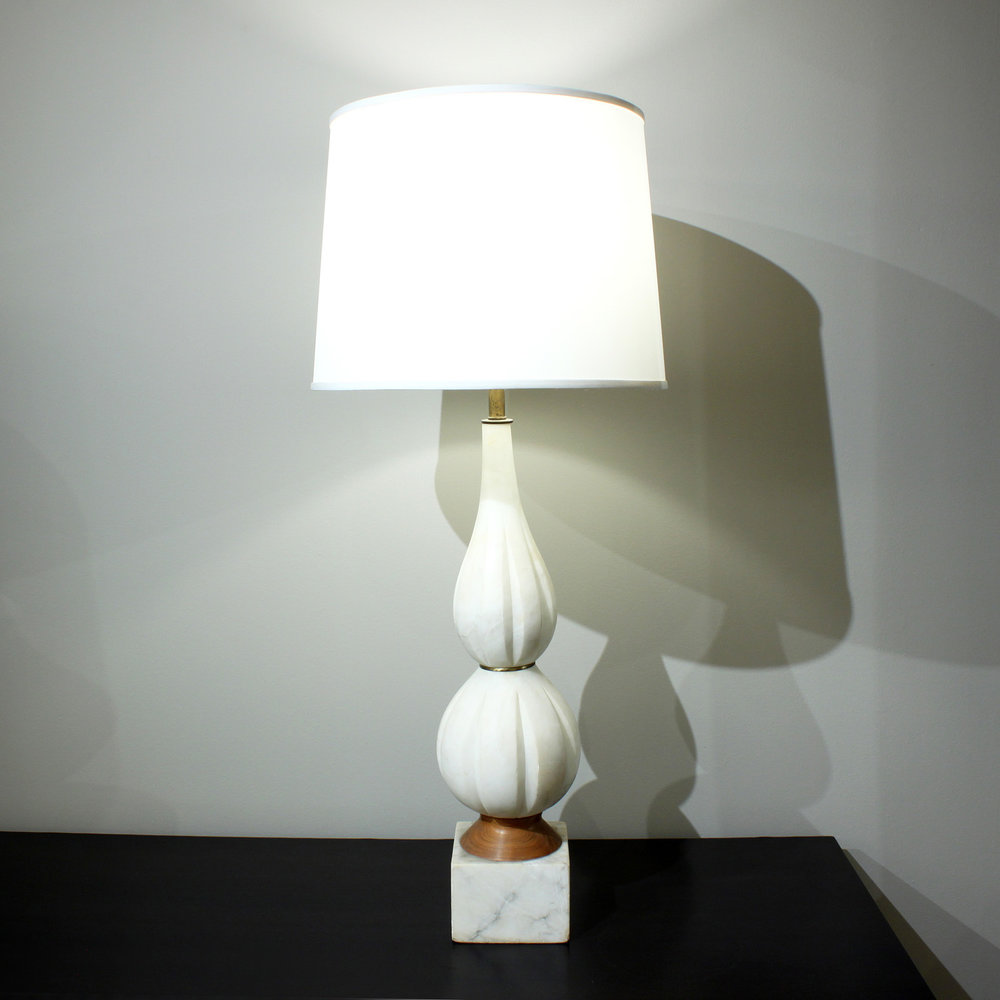 Ital 35 white carved marble 50s tablelamp232 main.jpg