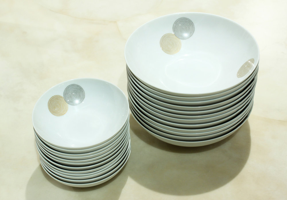 Raymond Loewy 25 dishes set12 accessory148 hires detail 3.jpg
