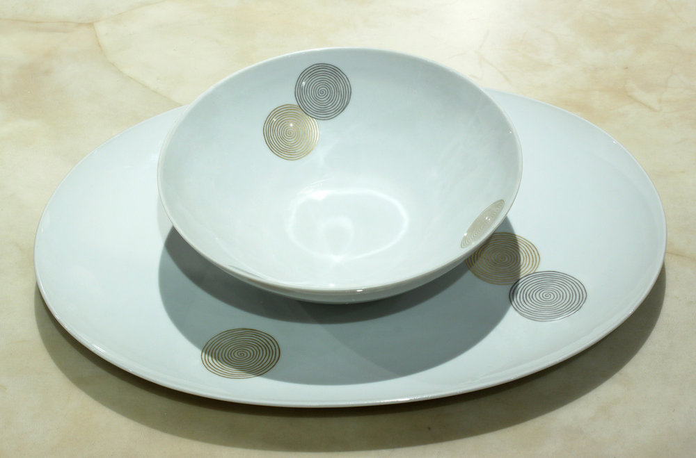 Raymond Loewy 25 dishes set12 accessory148 hires detail.jpg