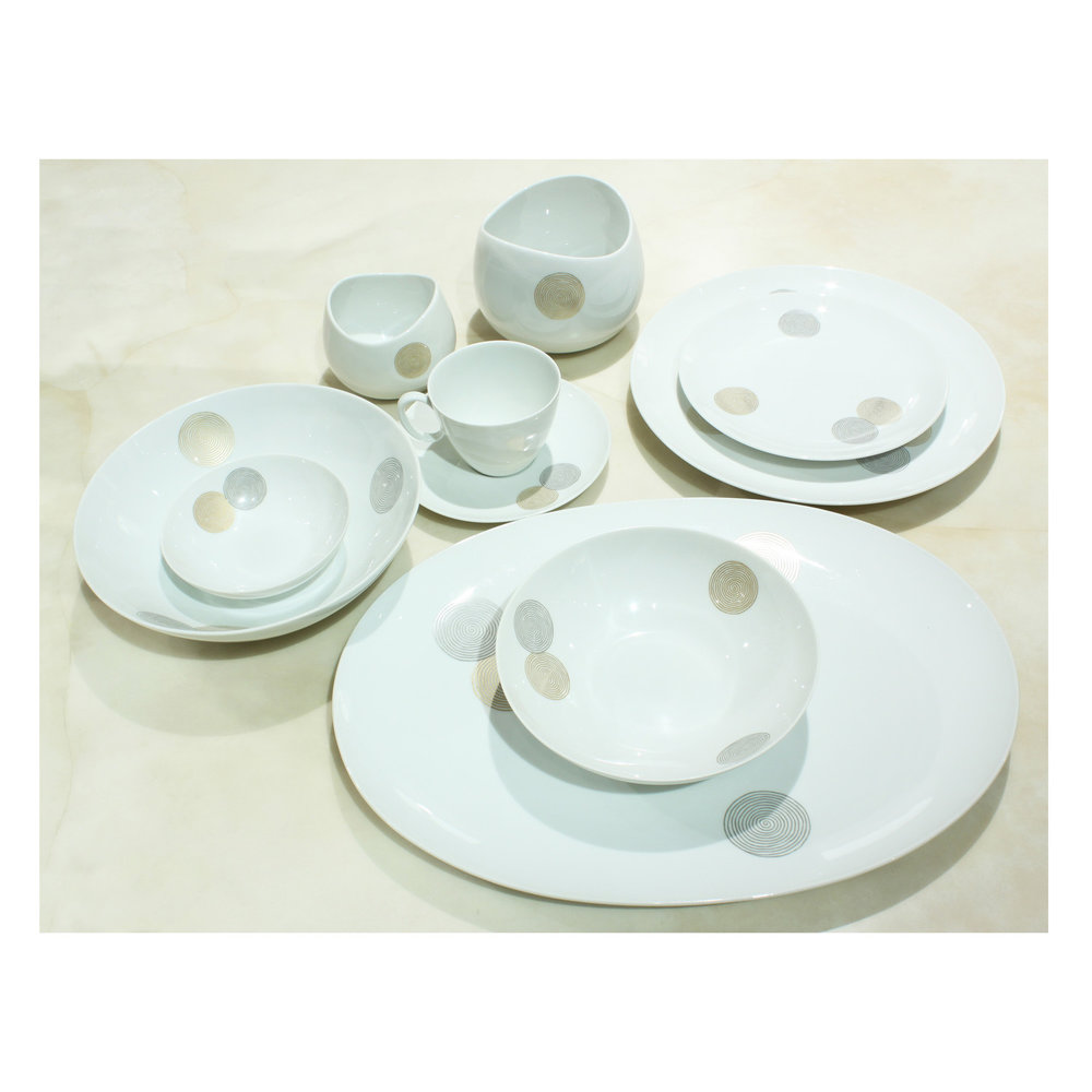Raymond Loewy 25 dishes set12 accessory148 hires main 1.jpg