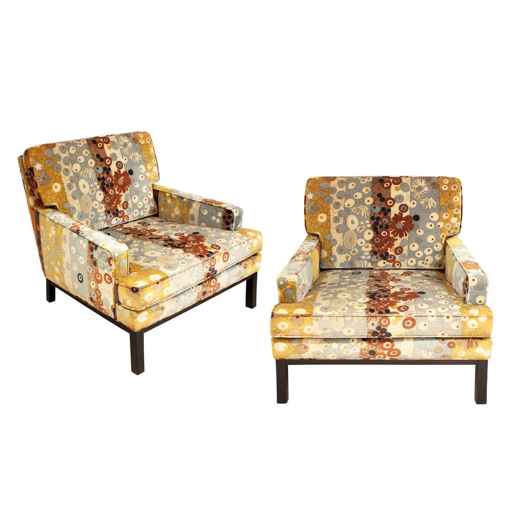 McCobb 120 pr boxy JLL fabric clubchairs61 hires main image.jpg