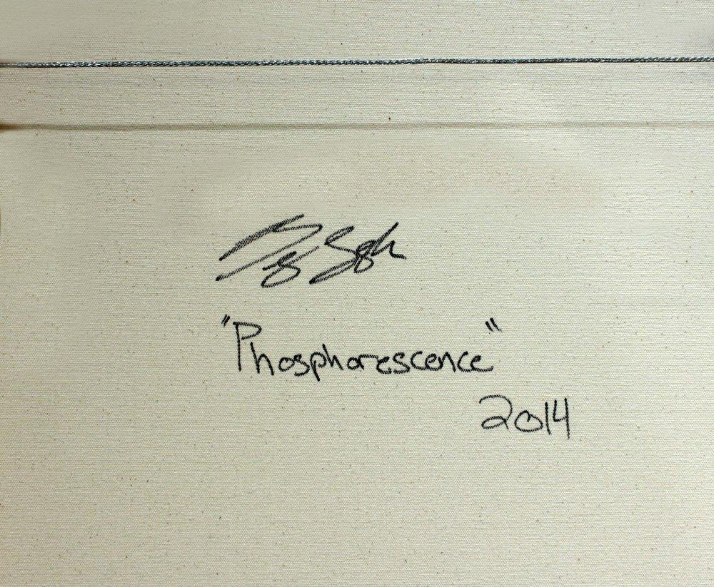 Legler 12 Phosphorescence 2014 legler15 autograph hires.jpg