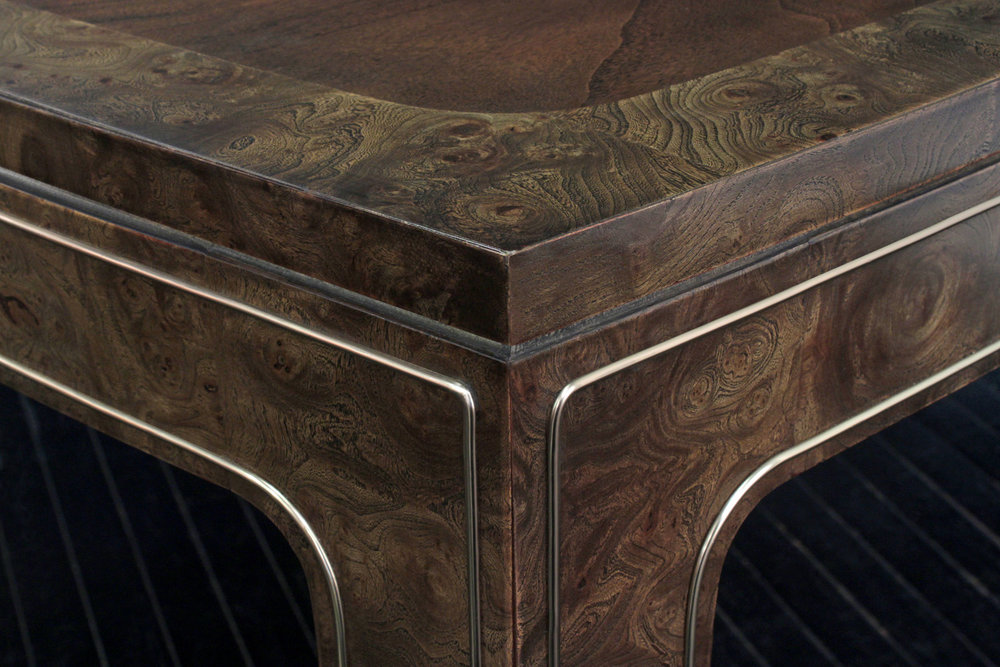 Mastercraft 150 carp elm brass inl diningtable88 detail hires.jpg