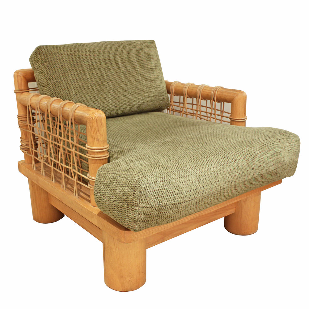 Springer 120 Dowelwood loungechair93 hires main.jpg