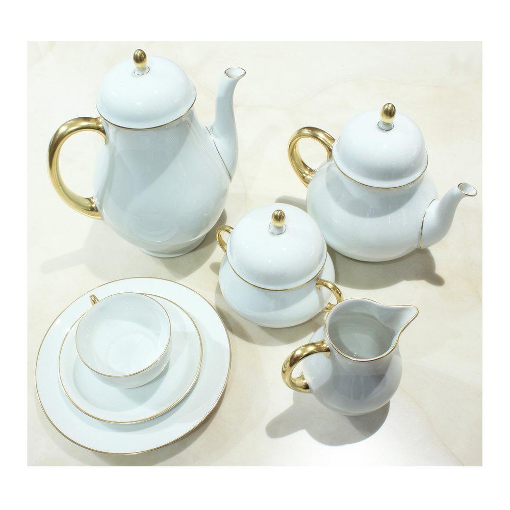 Thomas 15 porcelain dessert+coffee accessory150 hires main.jpg