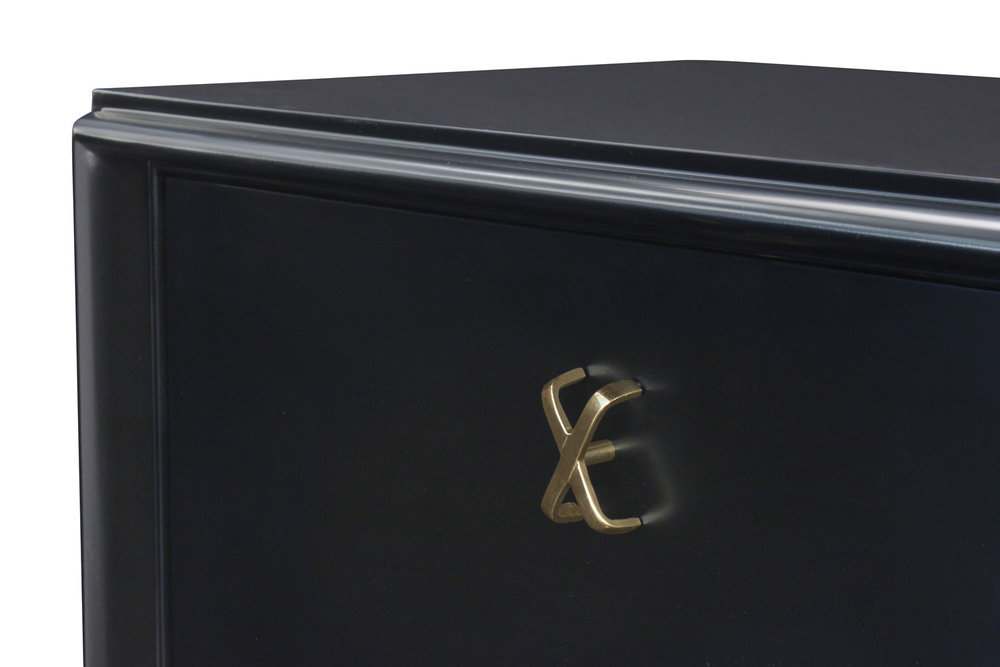 Frankl 95 Blk Satin nightstands70 detail3 hires.jpg