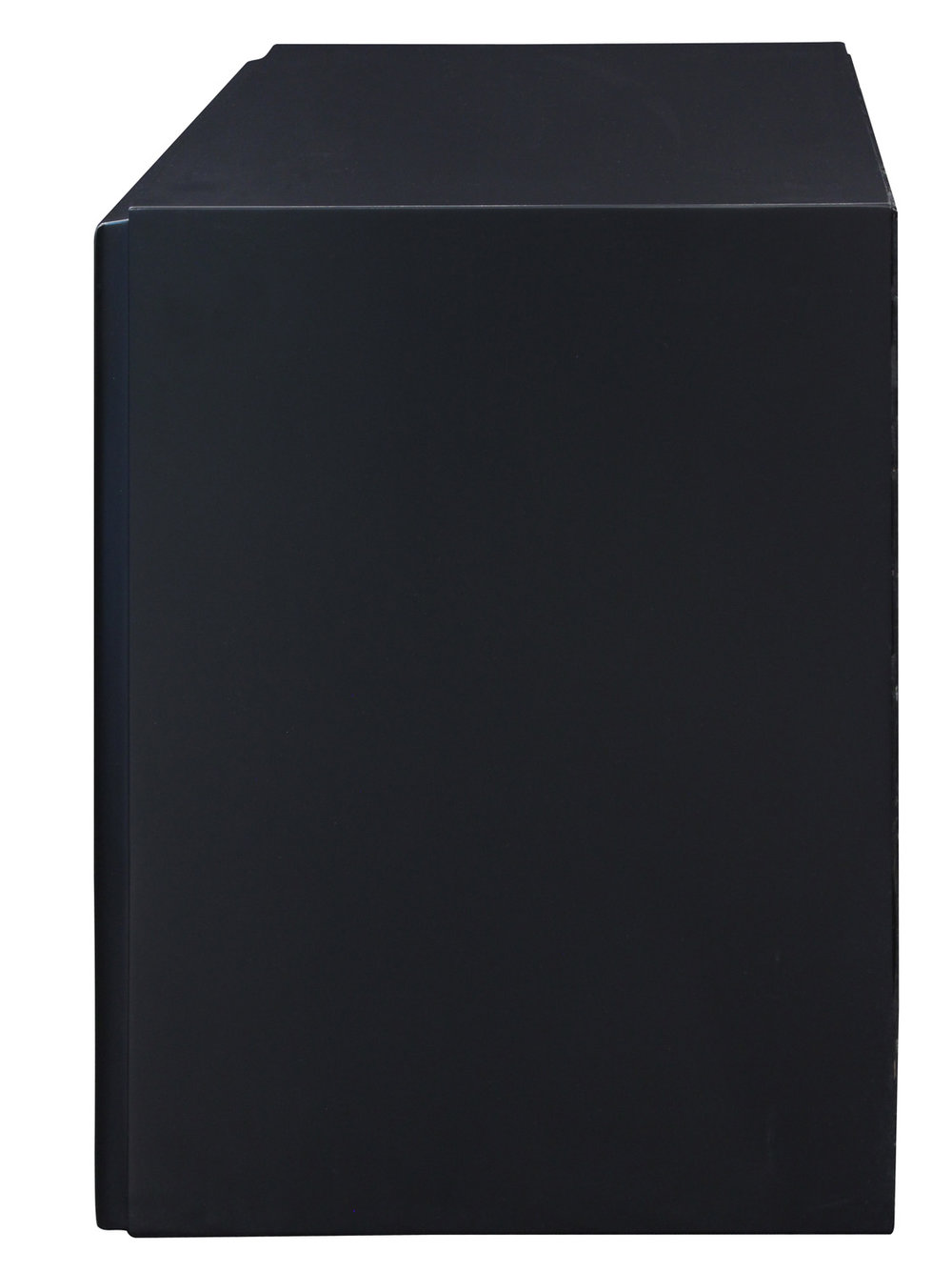Frankl 95 Blk Satin nightstands70 detail4 hires.jpg
