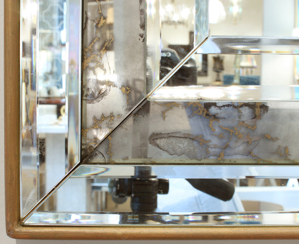 40s 65 lrg mirror antique edge mirror202 hires detail1.jpg