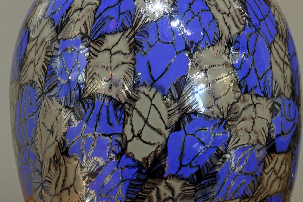 V Ferro 45 foot blue+gunmetal glass81 hires detail 1.jpg