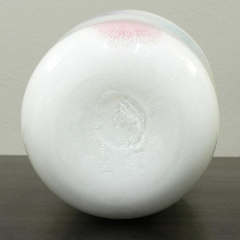 50s white+starburst murrhines avem15 hires detail 3.jpg