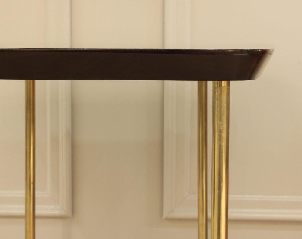 Charak 55 mahg+brass legs endtable167 hires detail.jpg