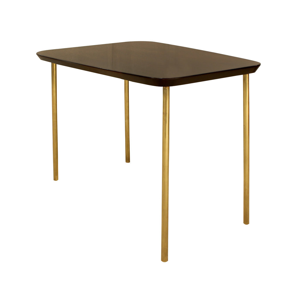 Charak 55 mahg+brass legs endtable167 hires main.jpg