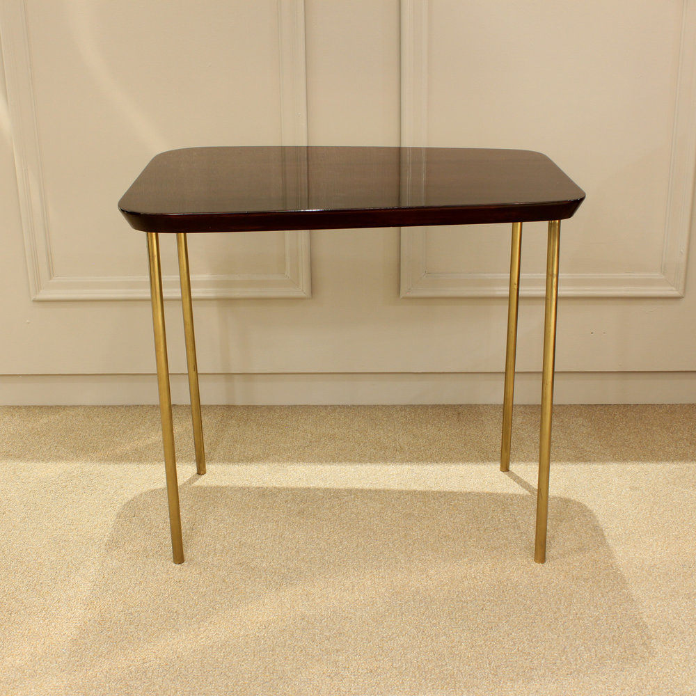 Charak 55 mahg+brass legs endtable167 hires side.jpg
