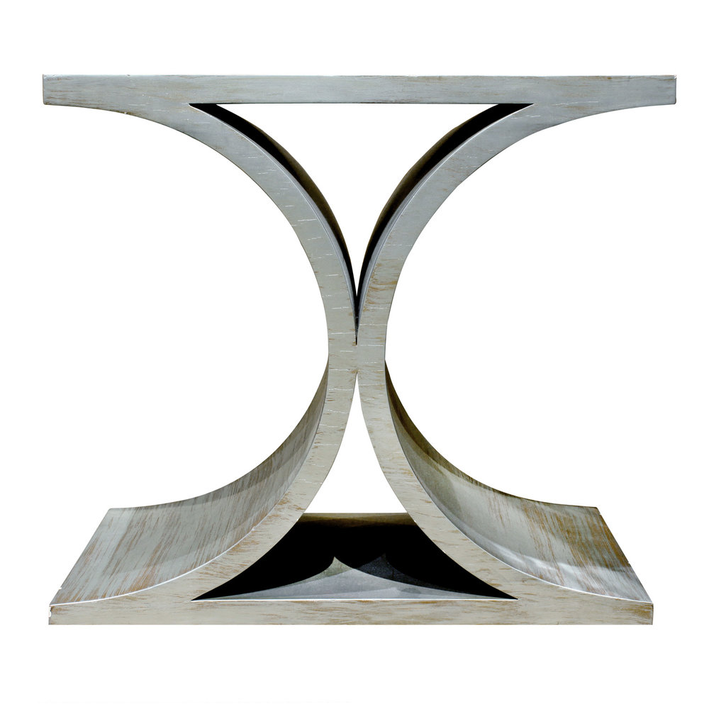 Springer 75 JMF silver leaf endtable165 hires main.jpg