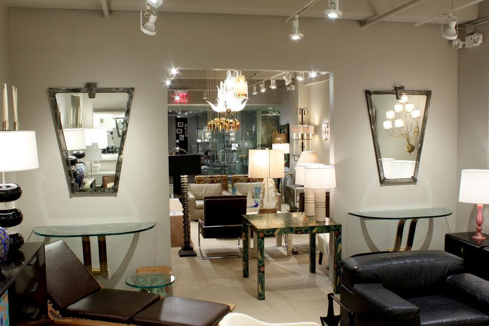 Ital 45 50s pr antiqued frames mirror203 hires atm.jpg
