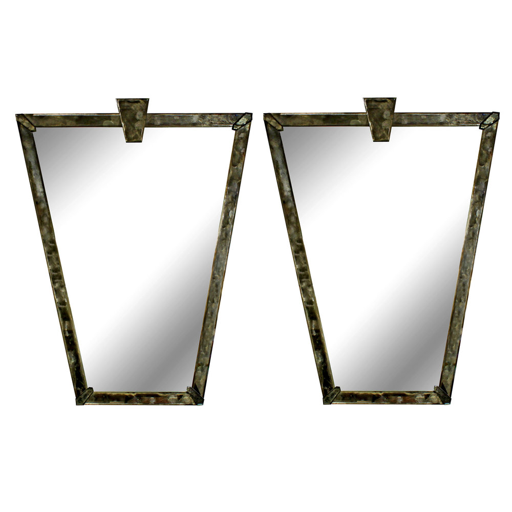 Ital 45 50s pr antiqued frames mirror203 hires main.jpg