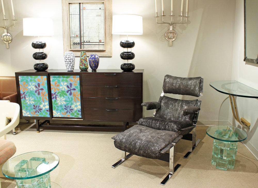 Hersberger Pace 85 steel+fabric chair&ottoman59 atm.jpg