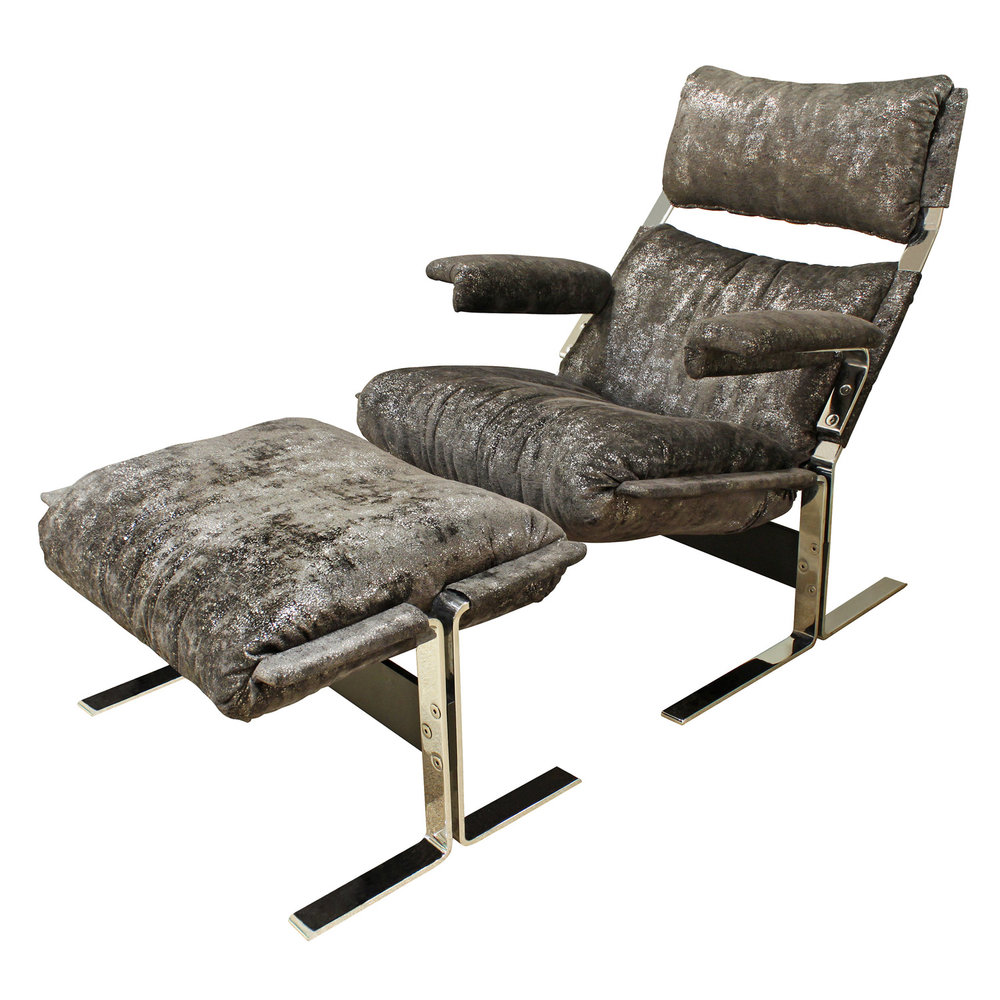 Hersberger Pace 85 steel+fabric chair&ottoman59 hires main.jpg